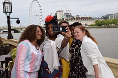 DSC_9037 Auspicious Launch of WINTRADE 2018 at the HOL London. Welcomes top women entrepreneurs from across the globe with a WINTRADE Opening High Tea on the Terraces of the River Thames at the historical House of Lords (photographer695) Tags: auspicious launch wintrade 2018 hol london welcomes top women entrepreneurs from across globe with opening high tea terraces river thames historical house lords