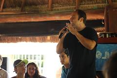 jcdf20180511-264 (Comunidad de Fe) Tags: campamento camp revoluciona comunidad de fe jcdf jungle cancun jovenes