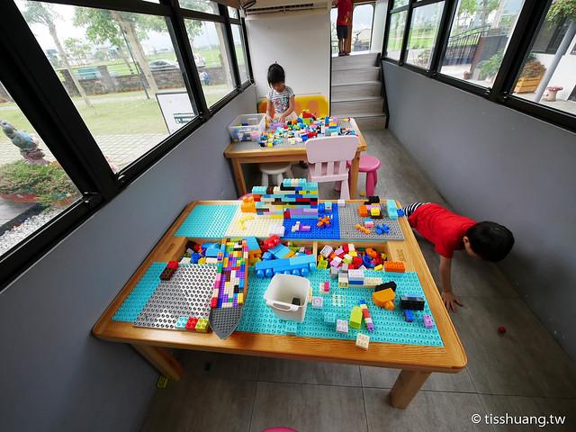 幸福時光親子餐廳-1260530