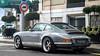 Ex Porsche (Beyond Speed) Tags: porsche 911 singer supercar supercars cars car carspotting nikon grey classic automotive automobili auto automobile geneva geneva2018 switzerland