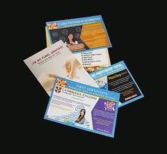 5 Print Ad Essentials! (sparetimemedia1) Tags: 5printadessentials advertising ebay forsale garagesales printadvertisement yardsales