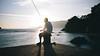 Breeze // Leica Summilux 35mm f/1.4 ASPH FLE, M10 (klyuen) Tags: summilux3514 summilux35 3514 shotwideopen wideopen leicam10 leica m10 leicasummilux 35lux 35luxfle 35luxasph primelens 35mm mawan hongkong china man alone loneiness solitude fishing hobby sunset sunshine sundown bokeh bokehlicious bokehful island pier summer breeze tide shore fishingrod silhouette backlight fromtheback backsfill