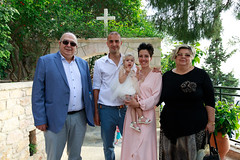 0T7A8725 (ctsitselis) Tags: christening greece ctsphotography