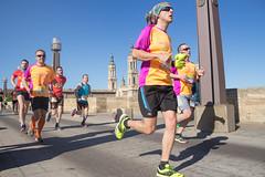2018-05-13 09.50.44 (Atrapa tu foto) Tags: 10k 2018 42k españa mannfilterxiimaratónciudaddezaragoza marathon spain aragon canon canon100d carrera corredores correr maraton may mayo runners running saragossa sigma18200mm zaragoza іспанія