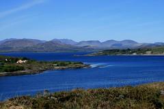 Beara Peninsula Ireland (Lonfunguy) Tags: beara bearapeninsula ireland waw wildatlanticway