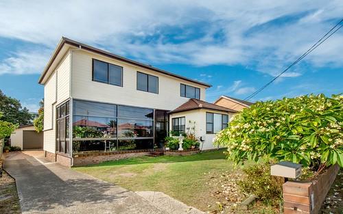 49 Lawson Street, Matraville NSW