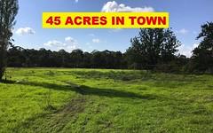 75 Gwynn Hughes St, Bargo NSW