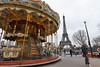 (Monkey.d.tony) Tags: d7200 paris france 2016 tokina nikon eiffeltower