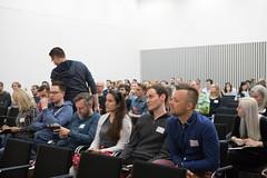 UXCamp Switzerland 2017 - 050