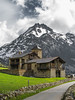 Andorra rural history: Canillo, Vall d'Orient, Andorra (lutzmeyer) Tags: 90mm andorra cs270incles canilloparroquia europe iberia iberianpeninsula incles2818m juclar lutzmeyer pirineos pirineus pyrenees pyrenäen valldincles valldorient abril alteshaus antic april bild carrer foto fotografie frühjahr frühling historisch history iberischehalbinsel image imagen imatge lake landscape landschaft lutzlutzmeyercom mfmediumformat mountain natur natura nature oldhouse paisaje paisatge photo photography picture primavera rural sonnenaufgang sortidadelsol spring springtime strasse street sunrise vallorient canillovalldorient