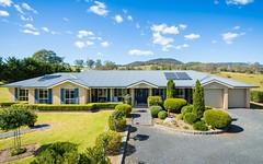 455 Slaters Lane, Candelo NSW