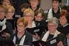 01052018-Concert printemps Auchy-61800 (Yves Degruson) Tags: 2018 alcychante concert harmonie musique