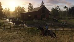 Red-Dead-Redemption-2-030518-007
