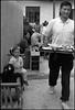 2009.10.30[15] Zhejiang Tangxi town in Taijun temple for the festival of the Mother Taijun September 13 lunar 浙江 塘栖镇太钧堂庙九月十三娘娘节-16 (8hai - photography) Tags: 2009103015 zhejiang tangxi town taijun temple for festival mother september 13 lunar 浙江 塘栖镇太钧堂庙九月十三娘娘节 yang hui bahai