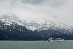 MS Westerdam - 7 Day Alaska May 2018 - Glacier Bay-86.jpg (Cindy Andrie) Tags: alaska hollandamerica d800 nature britishcolumbia beach victoriabc westerdam glacierbay landscape nikon cindyandrie canada andrie glaciers nikond800 cindy