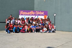 EncuentroClubes2018 (33)