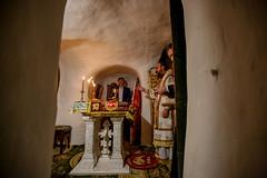 2018.04.27 liturgiya v peshcherakh lavry (33)