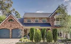 5 Bunyip Blue Gum Road, Faulconbridge NSW