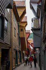 nor_2011_353 (Prefektionist) Tags: 50mmf14d bergen bredsgården bryggen d700 hordaland nikon noreg norge norway norwegen tyskebryggen unescoworldheritage