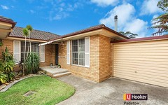 6/84 Villiers Road, Padstow Heights NSW