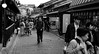 DSCF2841_rfc (jbre) Tags: giappone ginkakuji japan kyoto pontocho tempiodargento kiyomizudera pavilion templesilver