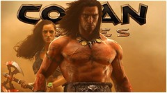 HOW TO START IN STYLE!! - Conan Exiles Funny Moments & (Beep) (yoanndesign) Tags: armor building conan conanexilesfunnymoments conanexilesgiveaway craft creature dagger editing epic exiles farming firstday freesteamkey funny funnyconanexilesmoments funnymoments gameplay gettingstarted giveaway guide house howto howtostartinstyle letsplay meme mmo moviescene multiplayer music op pc pike playthrough ps4 pve pvp shield spear species steam steamgamegiveaway steamgiveaway sword tipsamptricks tutorial walkthrough weapon xboxone