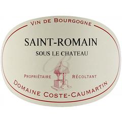 Côte de Beaune – Borgonha, França (Sergio Zeiger) Tags: côte de beaune borgonha frança