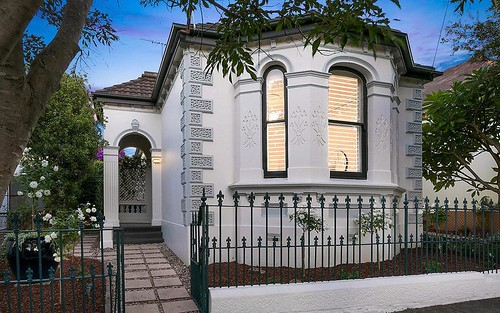 117 The Boulevarde, Dulwich Hill NSW 2203