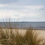 Peenemünde: Strand thumbnail