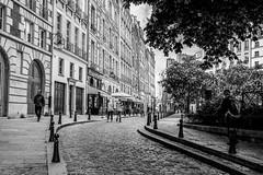 Paris (gerardmahieu) Tags: parijs
