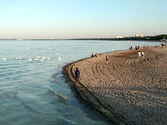 2018-05-12 19.33.42 (albyantoniazzi) Tags: gdansk danzig danzica poland eu europe city travel voyage sopot beach balticsea