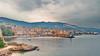 49 - Bastia le Vieux Port et l'église Saint-Jean Baptiste (paspog) Tags: bastia corse port vieuxport église church hafen haven kirche églisesaintjeanbaptiste mai may 2018