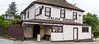 (Dana L. Brown) Tags: dinnucis bucolic pastoral restaurant bar