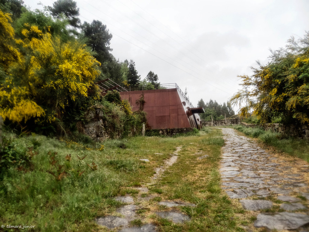 02.- CPIS - 2ª etapa (Verín-Viladerrei) (3)