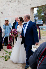 IMG_5356_Brie and Michaels Wedding May 2018 (Schilling 2) Tags: brie wedding michael norton wilson canberra mt stromlo may 2018