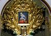 Mary Help of Christians (BockoPix) Tags: marija pomagaj mary help christians brezje basilica painting slovenija katedrala cerkev church oltar