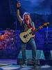 Iron Maiden (Stephen J Pollard (Loud Music Lover of Nature)) Tags: ironmaiden adriansmith guitarist guitarrista music livemusic concertphotography concert concierto músico musician música artista performer