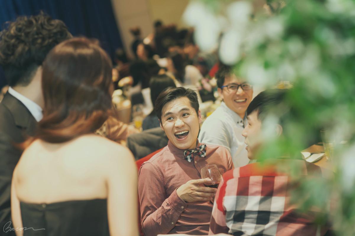 Color_173,婚禮紀錄, 婚攝, 婚禮攝影, 婚攝培根,新竹豐邑喜來登大飯店