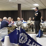 "February 2018 Twin Cities Luncheon<a href=""//farm1.static.flickr.com/980/28280560848_39e5187ffa_o.jpg"" title=""High res"">∝</a>"