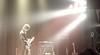 Guitarist - TETSUYA KANDA (神田哲也 (Tetsuya Kanda)) Tags: 神田哲也 tetsuyakanda tetsuya kanda テツヤカンダ カンダテツヤ daughter ドーター guitar ギター guitarist ギタリスト ibanez stage コンサート