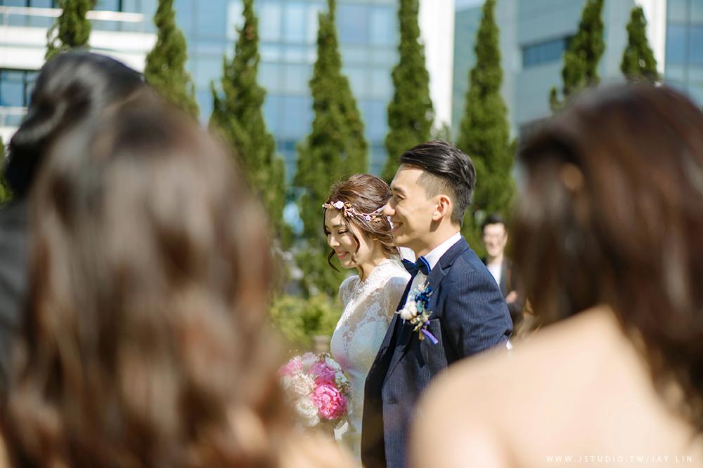 婚攝 台北萬豪酒店 台北婚攝 婚禮紀錄 推薦婚攝 戶外證婚 JSTUDIO_0081