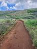 Picture from the Koko Head Loop Trail (Dobbs77) Tags: kokohead kokocrater hawaii oahu america hiking