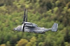 v22 (Dafydd RJ Phillips) Tags: usaf afb united states air force base loop mach low level mildenhall v22 osprey usa