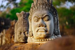 DSC00213 (Ronni Steen Hansen) Tags: sony a7ii cambodia khmer