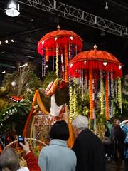 2018 PHS Philadelphia Flower Show (Joe Architect) Tags: 2018 philadelphia pennsylvania pa philadelphiaflowershow flowershow travel philly centercityphiladelphia centercity pennsylvaniahorticulturalsociety phs