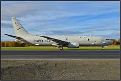 168763 USN - United States Navy (Bob Garrard) Tags: 168763 usn united states navy boeing p8a poseidon 737 vp10 ld anc panc