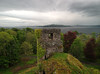 Toward Castle From Above (Click And Pray) Tags: managedbyclickandpraysflickrmanagr above nopeople landscape horizontal argyll scotland drone dji spark toward towardcastle ruins castle a abovenopeoplelandscapehorizontalargyllscotlanddronedjisparktowardtowardcastleruinscastlegbr
