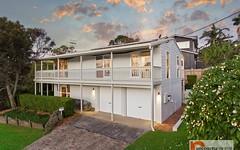 22 Kipling Drive, Bateau Bay NSW