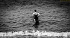 Bañista. 02. Puerto del Carmen, Lanzarote, marzo 2018. (Jazz Sandoval) Tags: 2018 elfumador españa exterior enlacalle blancoynegro blanco bn bw black blackandwhite baño contraste canarias curiosidad curiosity calle contraluz contrast digital day dìa fotografíadecalle fotodecalle fotografíacallejera fotosdecalle human humanfamily white chica islascanarias ilustración jazzsandoval mujer oleaje luz lanzarote light litoral monocromática monócromo mar marina negro nero noiretblanc people personaje agua streetphotography streetphoto sombras sola sea una unica ùnica woman water