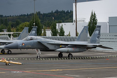 USAF F-15C 80-0003 (Josh Kaiser) Tags: 780510 800003 f15 f15c killmarking kingsleyfield klamathfalls thermo01 usaf